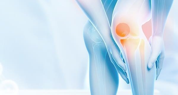 What is orthopedic surgery need?