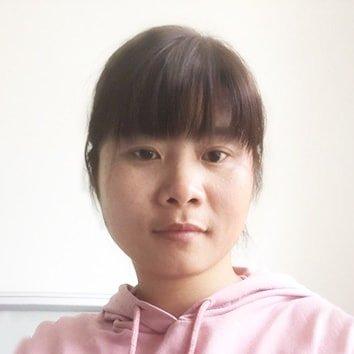 Meilin Xie