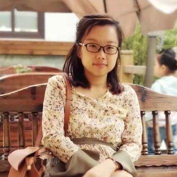 Xueyan Zhang