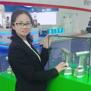 Yuyan Yuan