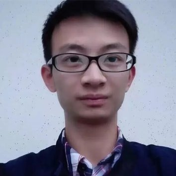 Yangyang Li