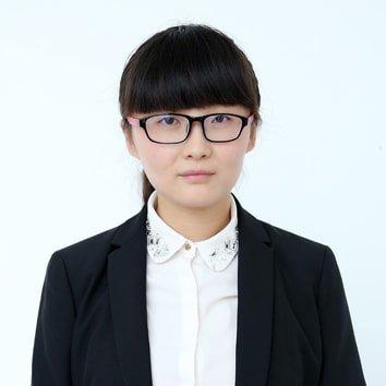 Amy Xi
