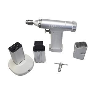 ND-5001 Micro Bone Drill