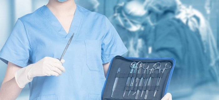The role of craniotomy drill