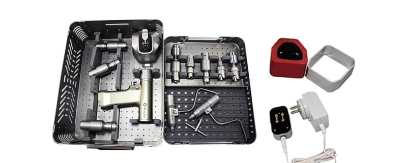 The-Maintenance-of-surgical-drills-and-saws