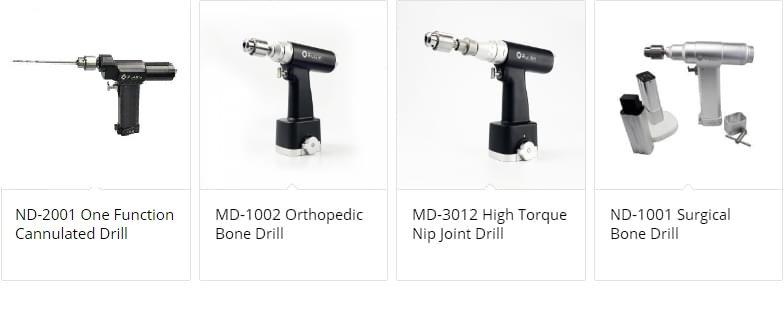 product-drill-4.jpg
