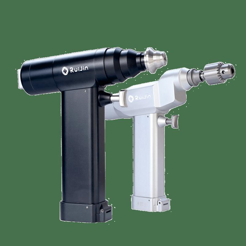 slider-drill